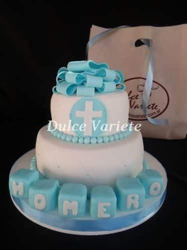 Autism Cake Pan