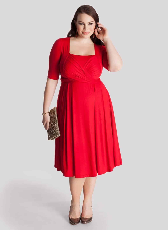 vestidos de gorditas (1)