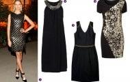 vestidos-fiesta-navidad-negro-oro-1-a