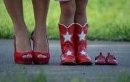 zapatos-proximo-hijo