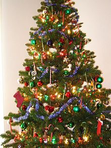 220px-Christmas_Tree_(1)