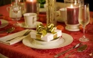 8419_mesa-de-navidad-regalo-sorpresa