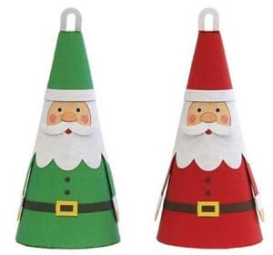 Adornos-faciles-de-Navidad-Santa-Claus_thumb