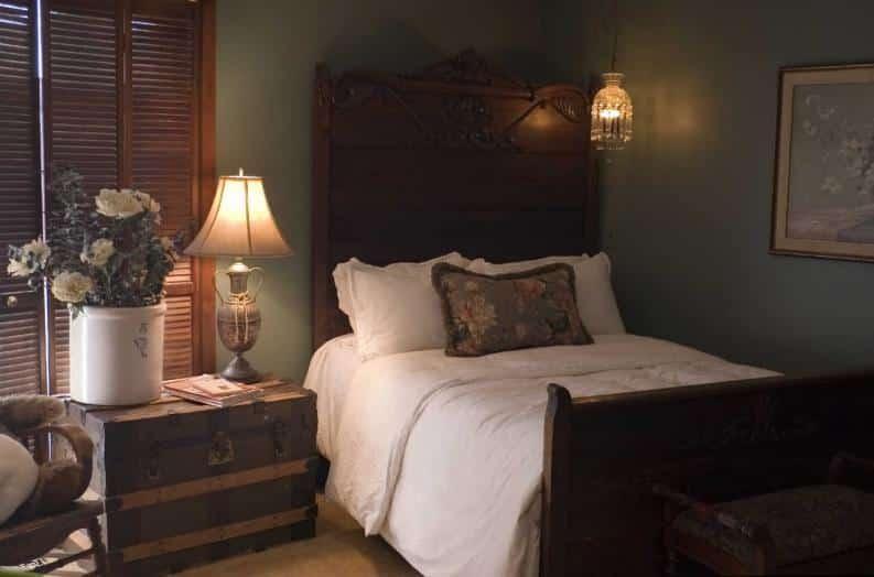 50 dise os que har n motivarte para decorar tu cuarto for Decoracion estilo ingles