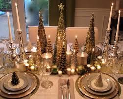 Decoración Navidad Tradición