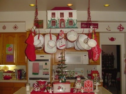 decoracin-de-cocinas-con-motivos-navideos