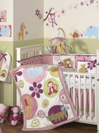 Decoracion-habitacion-bebe-animalitos_thumb