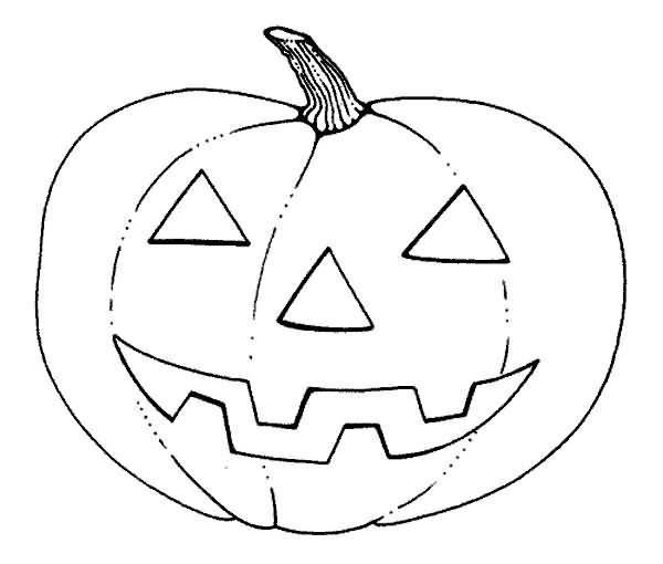 Cómo Hacer Calabazas de Halloween Originales, de Papel y en Foami