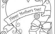 Dibujos-de-postales-del-dia-de-la-madre-para-pintar