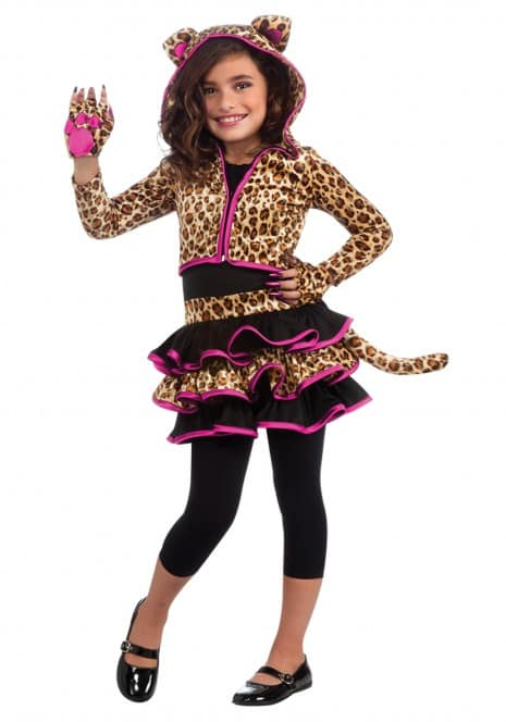 Disfraces-para-ninas-para-Hallowen-2015-de-gato