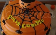 Halloween 2 1