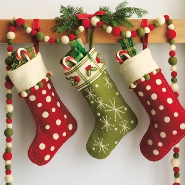 Decoración Navideña: 103 Ideas sobre Decoración de Navidad