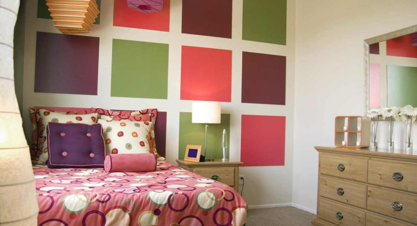 50 dise os que har n motivarte para decorar tu cuarto for Tips para decorar tu cuarto