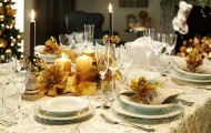 Imágenes-de-mesas-decoradas-para-navidad5