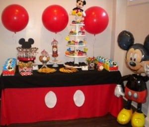Mantel-para-mesa-de-cumpleaños-de-Mickey-Mouse