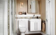 Materiales-ideales-para-baños-pequeños.