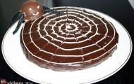 Tortas de halloween 10