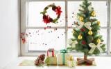 Adornos Reciclados de Arbol de Navidad