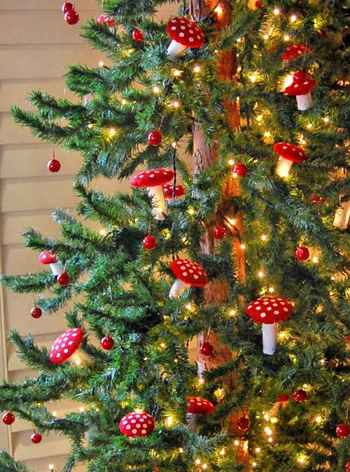 arbol-navidad-niños