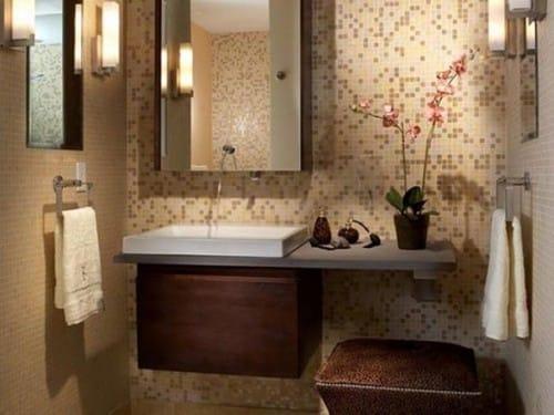 baño-visita-pequeño-1-500x375