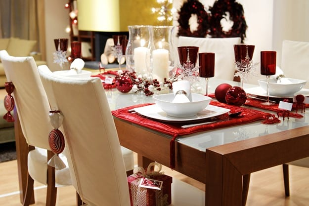 comedor-de-navidad