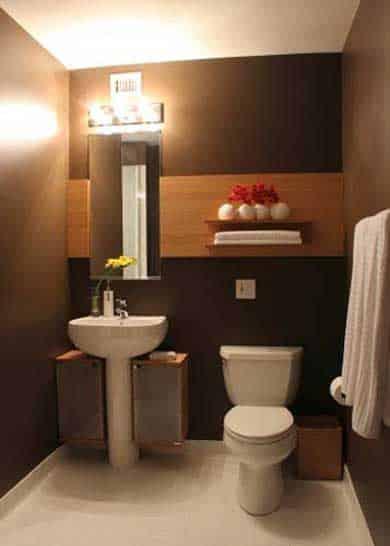 como-decorar-baño-aseo-moderno-1