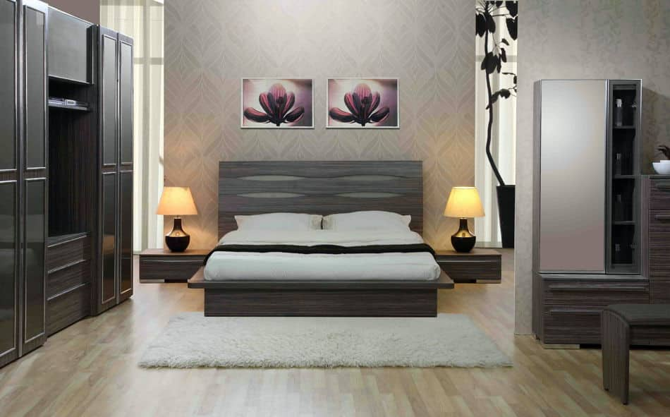 50 dise os que har n motivarte para decorar tu cuarto - Como decorar tu cuarto ...