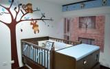 cuarto de niño bebe