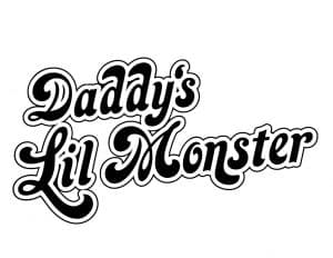 daddys-lil-monster-logo