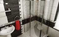 decoracion-de-baños-pequeños1