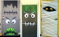 decoracion-halloween-4