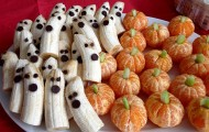 decoracion-halloween-platanos-mandarinas