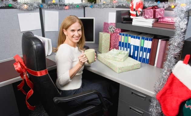 decoracion-para-oficinas-en-navidad2