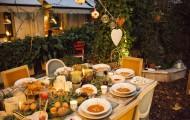 decoracion_de_mesas_de_navidad_por_los_mejores_caterings_39043574_1200x