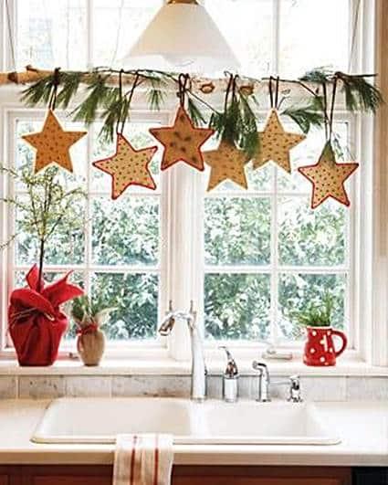 decorar-ventanas-en-navidad-2