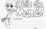 dibujo-dia-madre-colorear_6lg