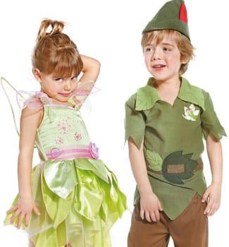 Disfraces para Niñas Originales y Caseros de Halloween 8c0742b83e2
