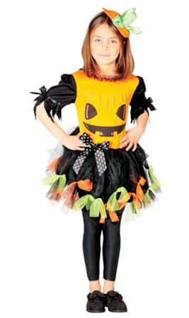 disfraz-calabaza-halloween-nina