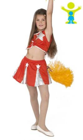 disfraz-de-animadora-roja-para-nina