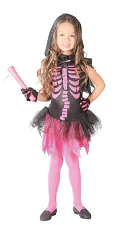 disfraz-de-esqueleto-para-nina