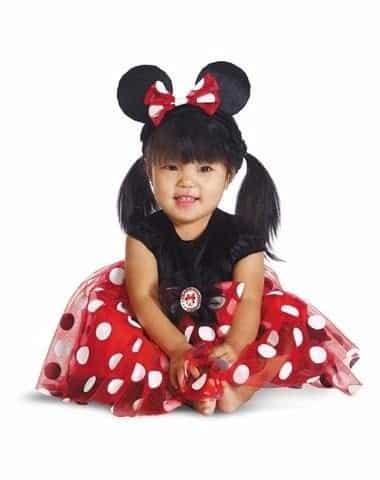 disfraz-de-minnie-mouse-vestido-rojo-para-ninas-fiesta