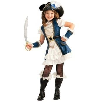 disfraz-de-pirata-para-ninas-y-adolescentes-envio-gratis