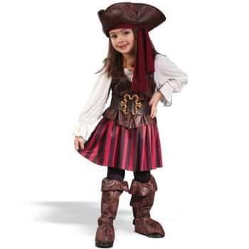disfraz-de-pirata-para-ninas