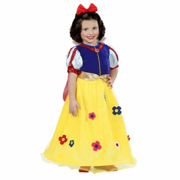 disfraz-de-princesa-de-cuento-para-ninas