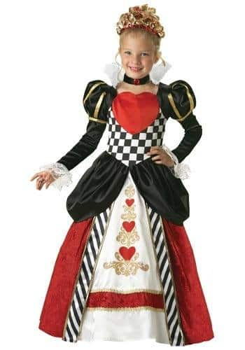 disfraz-de-reina-roja-de-alicia-para-ninas