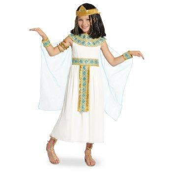 disfraz-egipto-cleopatra