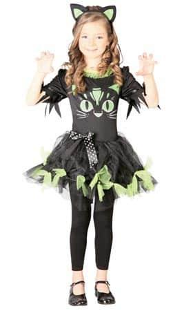 disfraz-gatita-negra-halloween-nina