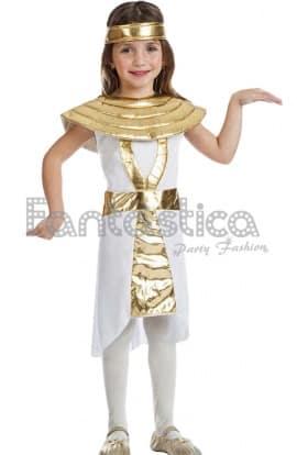 disfraz-para-nina-faraona-egipcia-iv