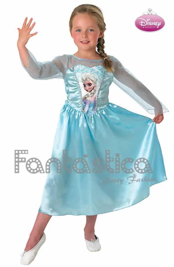 disfraz-para-nina-princesa-disney-frozen-disfraz-original-de-disney-princesa-elsa-de-frozen-ii