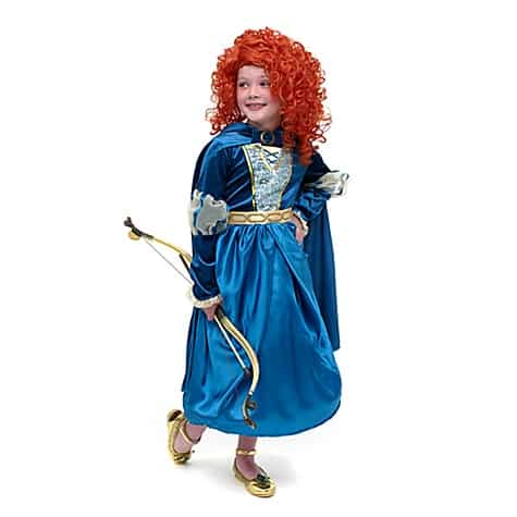 disfraz-valiente-princesa-merida